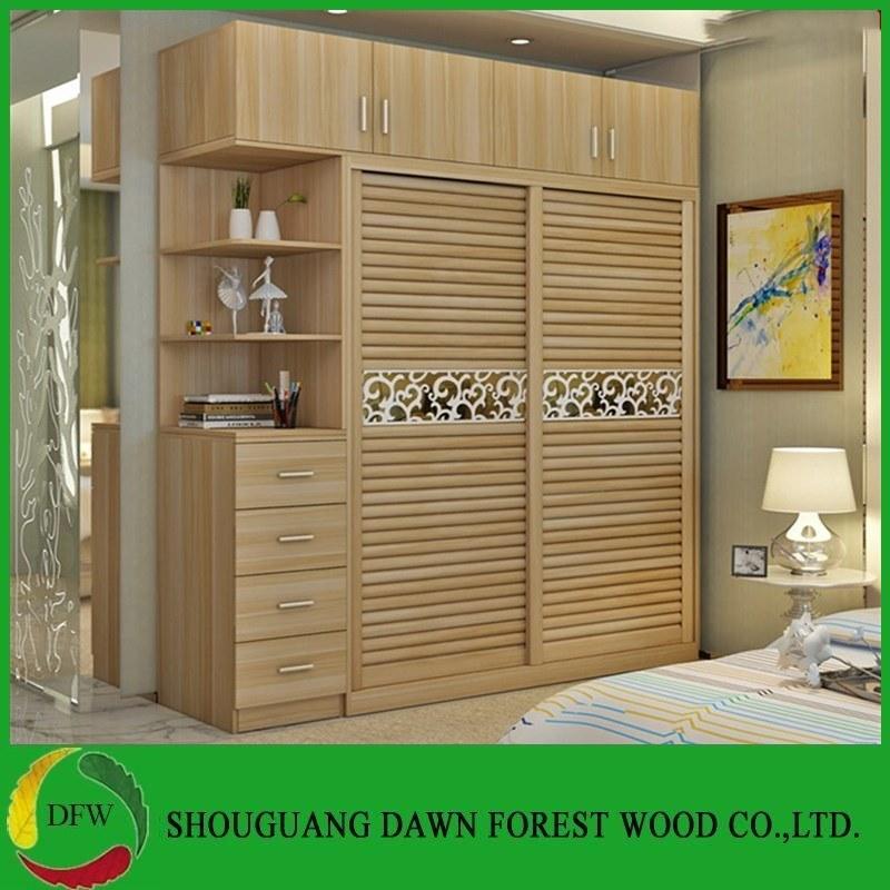 Marvelous Hot Item Luxury Home Furniture Bedroom Cabinet Wardrobe Download Free Architecture Designs Parabritishbridgeorg