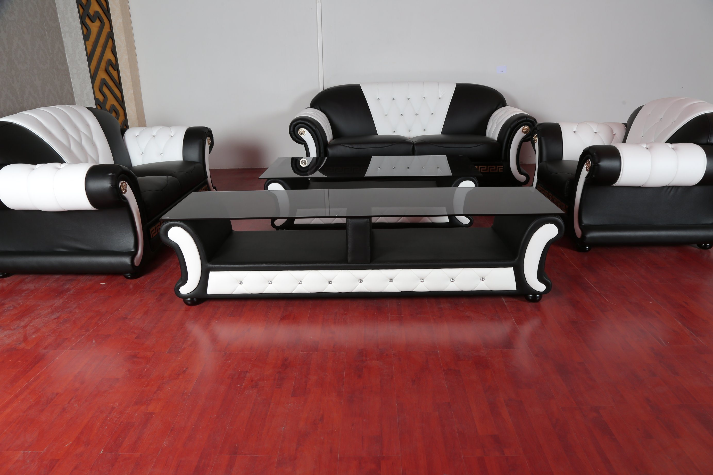 China Recliner Sofa Sets, Recliner Sofa Sets Manufacturers, Suppliers -