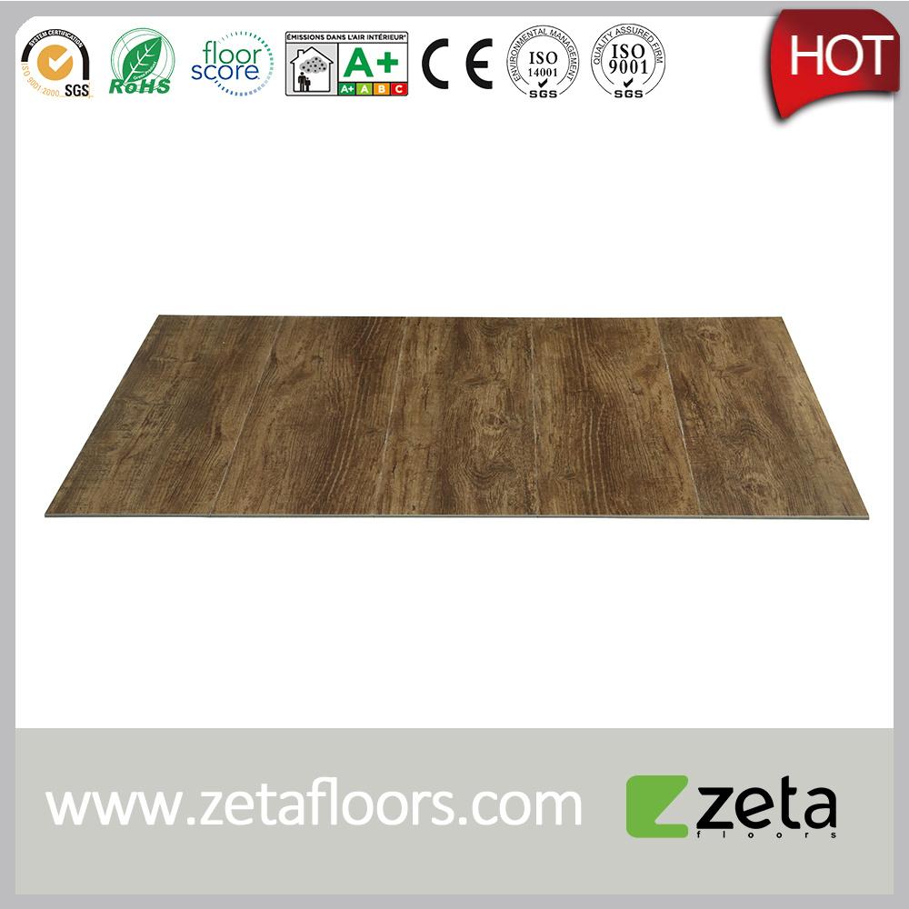 Vinyl Plank Flooring Click Lock Vs L