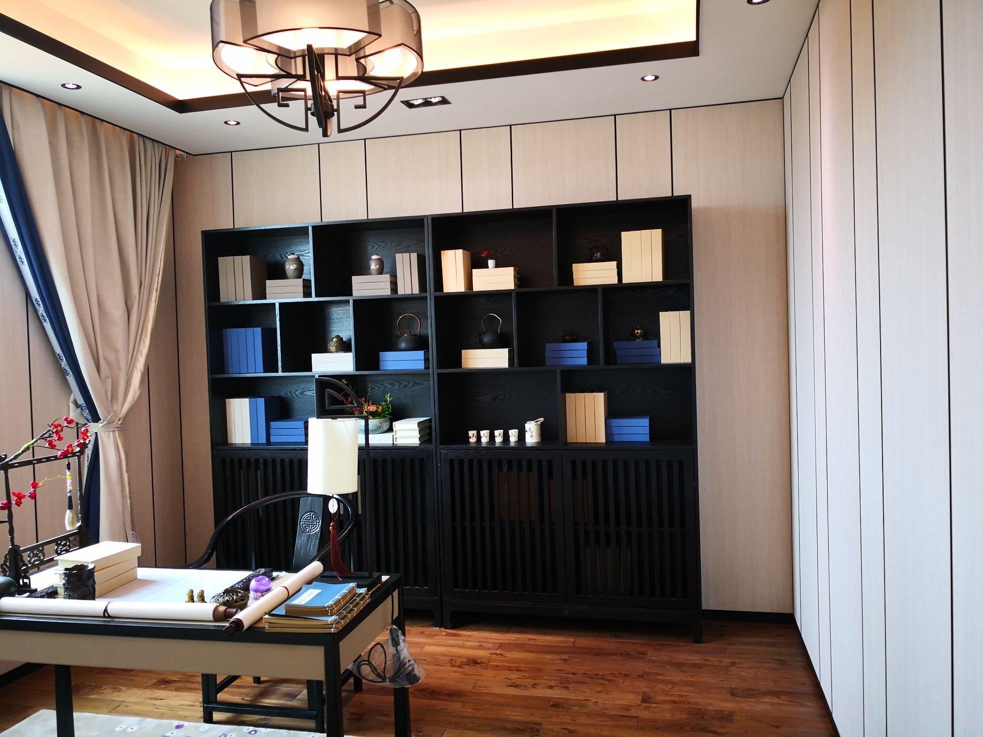 Fire Retardant House Decor PVC Composite Exterior Wall Cladding for Interior Decoration