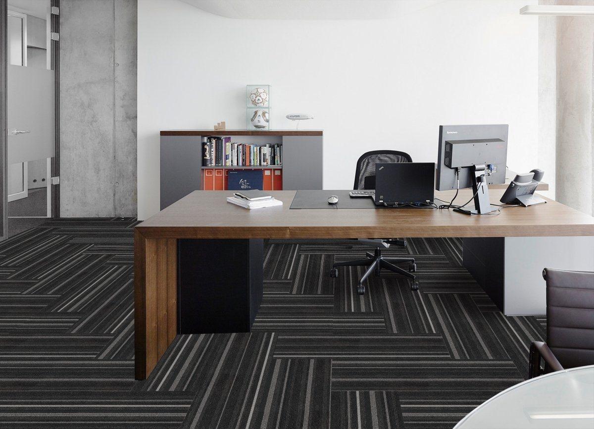 Image of: China 100×33 33cm Carpet Tiles Hotel Commercial Home Office Carpet Corridor Carpet Pp Surface Pvc Backing Floor Carpet China Hotel Carpet And Commercial Carpet Price