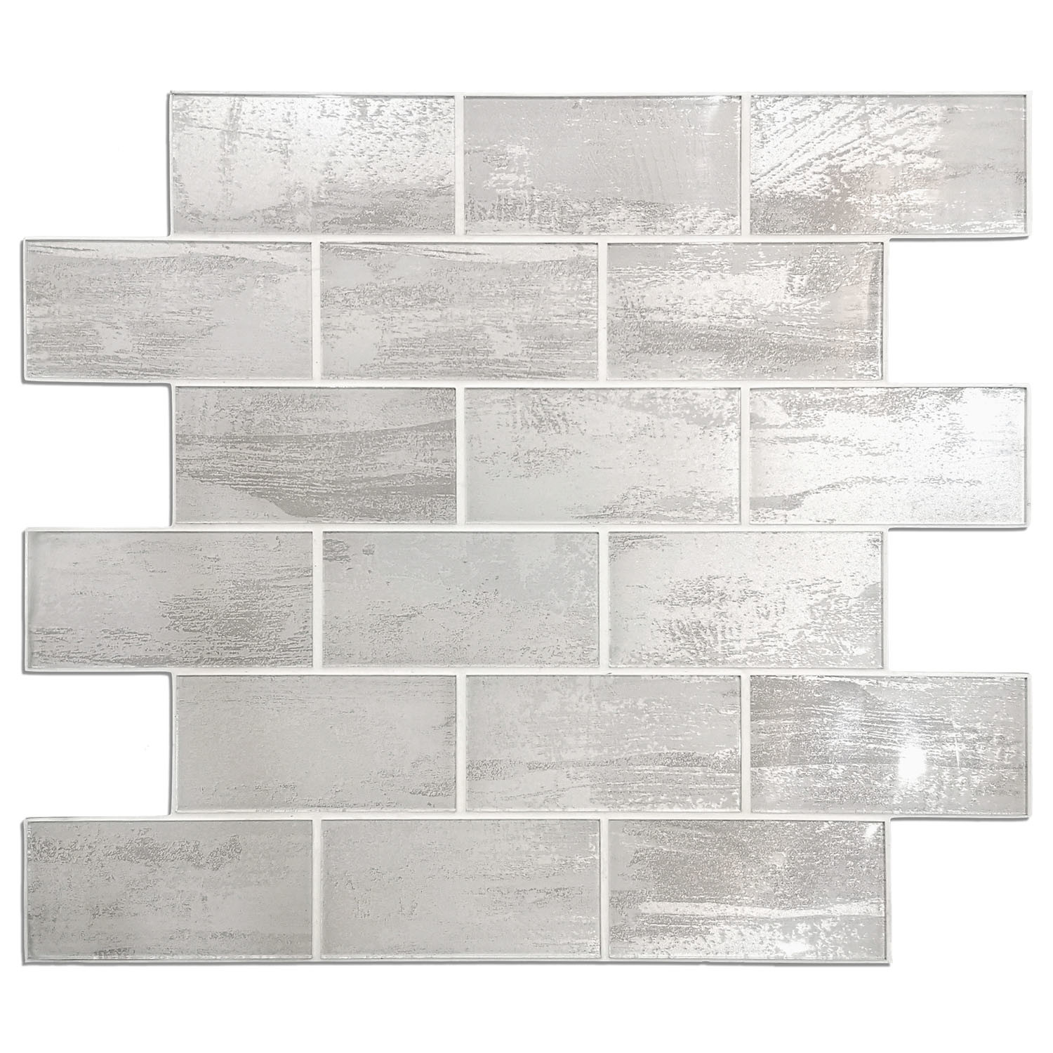 waterproof wall tiles