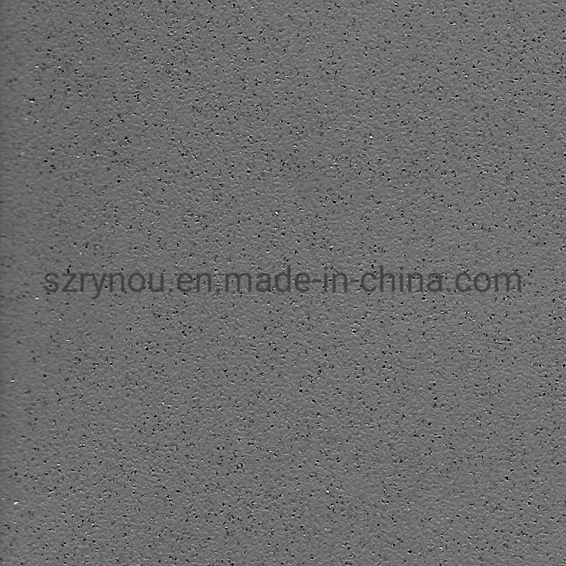 Hotel Pvc Rolls Shiny Vinyl Flooring