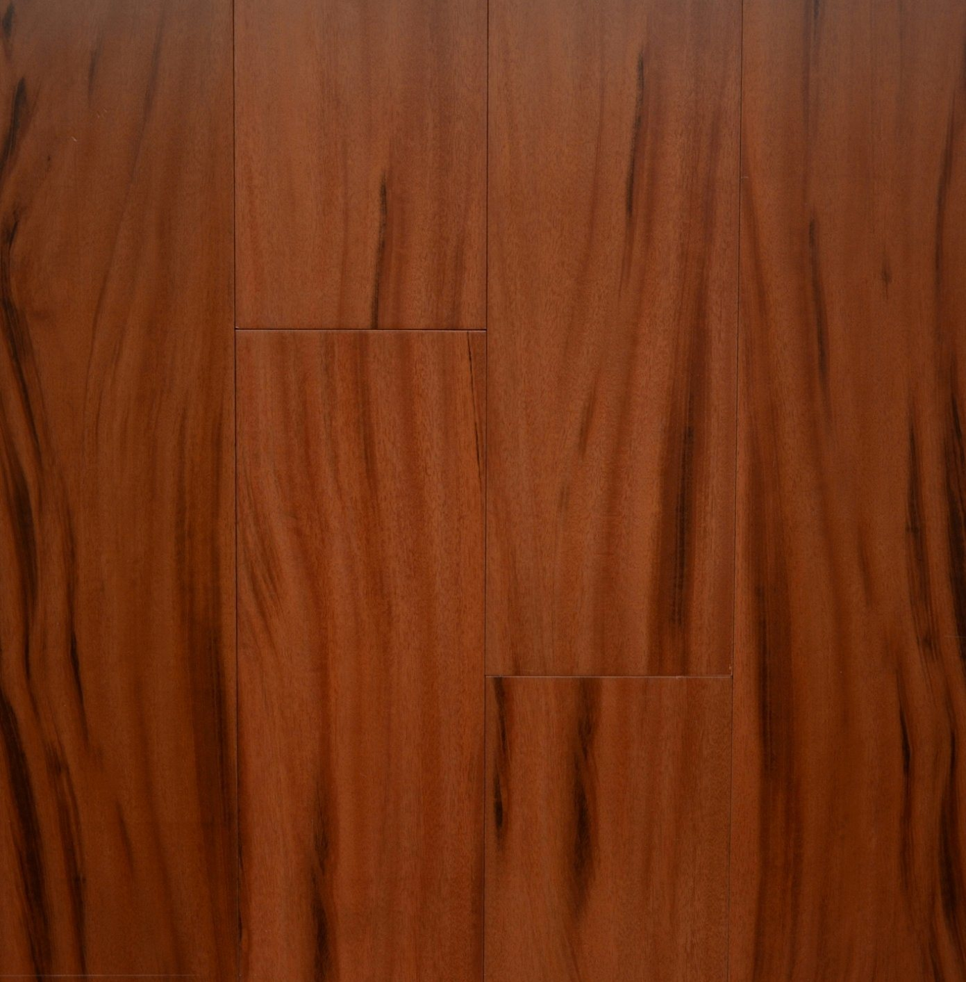 14mm And 15mm Thickness Premium Natural