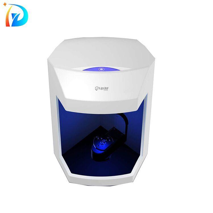 [Hot Item] 3D Digital Dental Scanner with Exocad Software