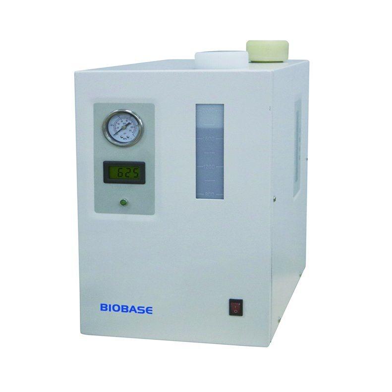 China Biobase Nha-300 Air Generator Nitrogen Generator Hydrogen Generator  (Sharon) - China Hydrogen Generator, Nitrogen Generator