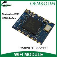 Realtek USB 2.0 Camera 64 BIT