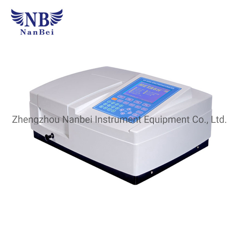 V-1800 (PC) Vis Spectrophotometer with Ce pictures & photos
