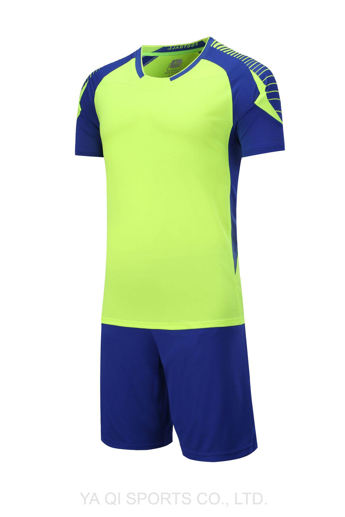 Cheap Team Soccer Shirts - Cotswold Hire 15cc553b9