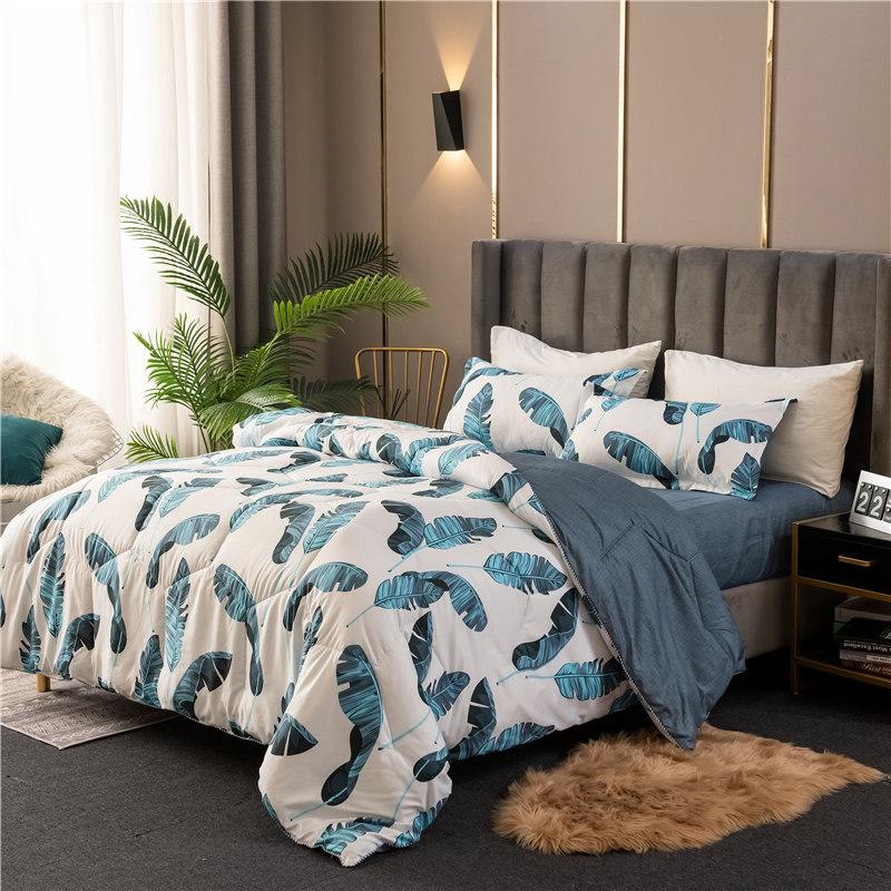 China Modern Design Home Textile Queen, Queen Size Bedsheet In Meters
