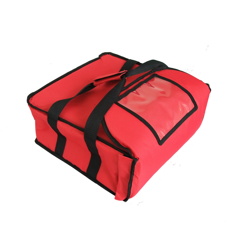 Pizza Delivery Cooler Bag (MS3132)