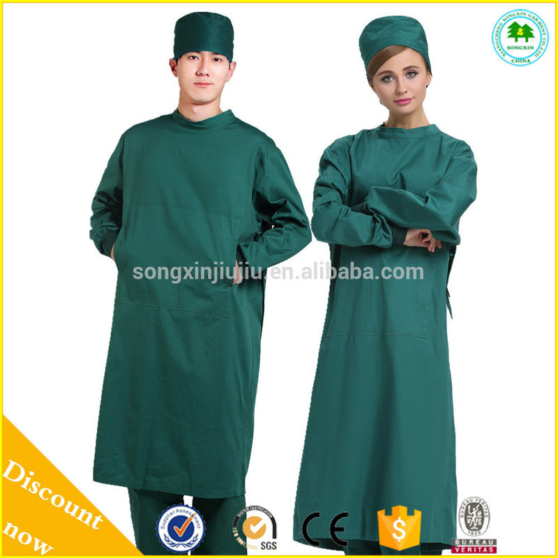 Perfect Green Surgical Gown Gift - Best Evening Gown Inspiration And ...