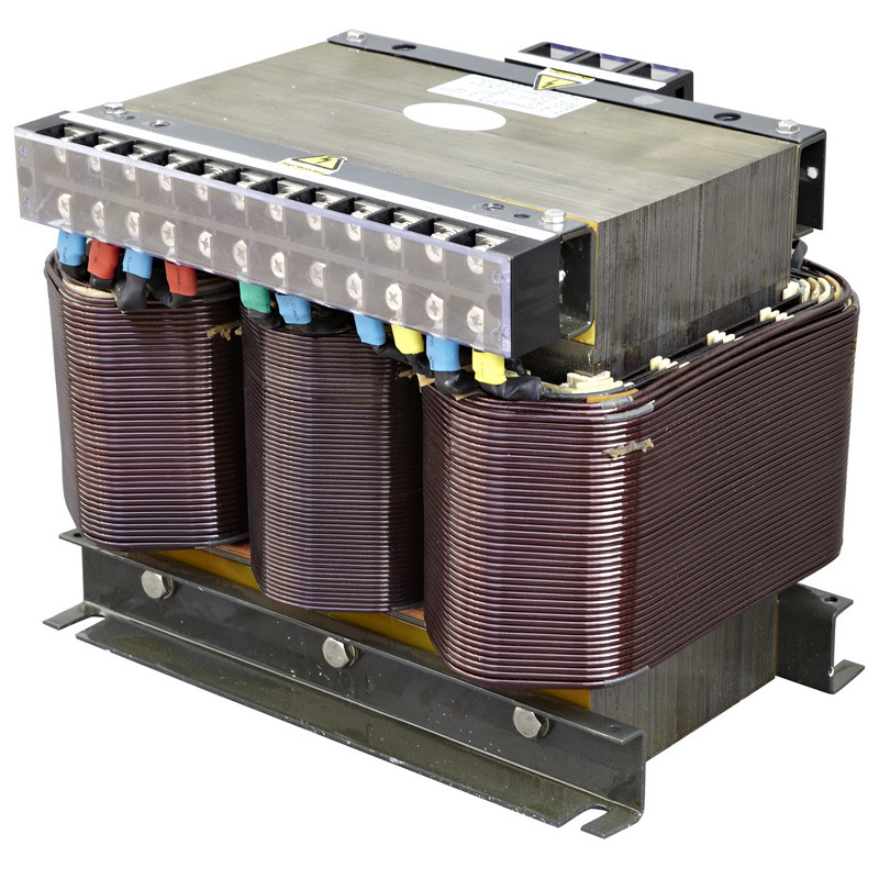 Auto Transformer for Industry (Low Voltage) pictures & photos