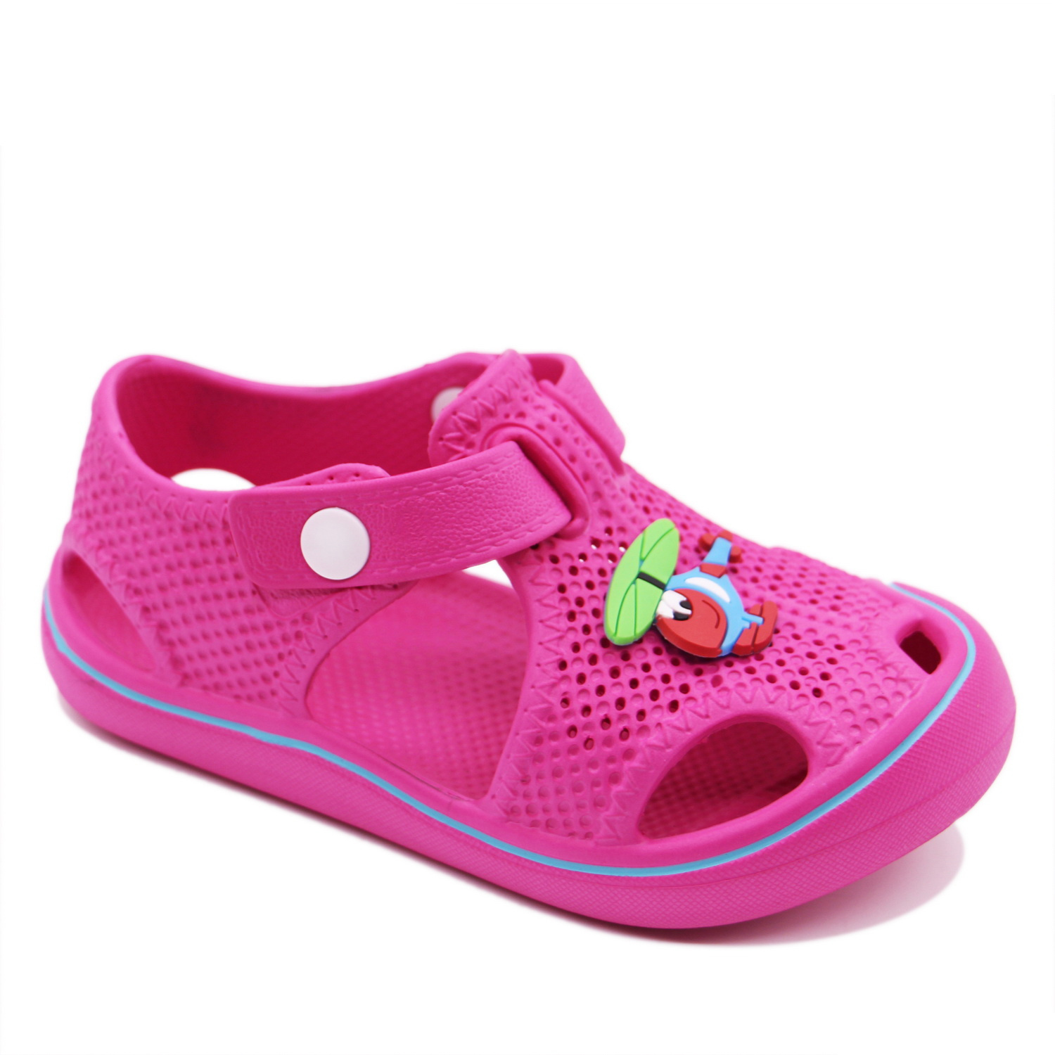 70e7997d9 China Girl Sandals, Girl Sandals Manufacturers, Suppliers, Price   Made-in- China.com