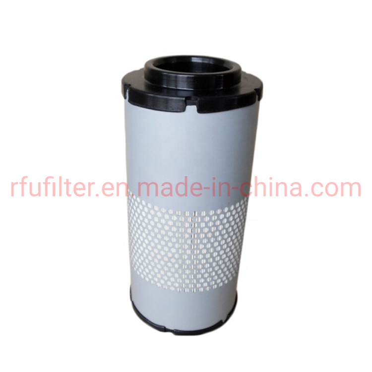 High Quality Auto Parts Air Filter for Perkins 135326206, Af27867 pictures & photos