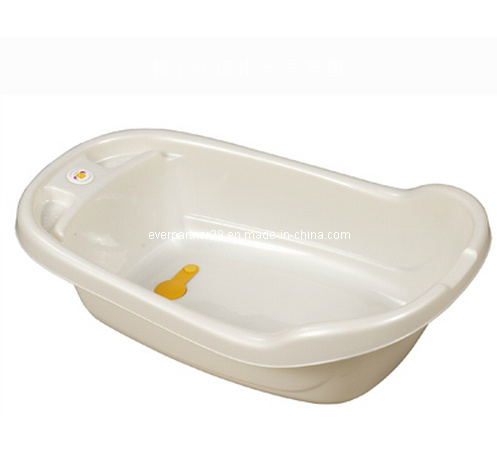 Infant Bathtub, Plastic Baby Bathtub, PP Bathtub