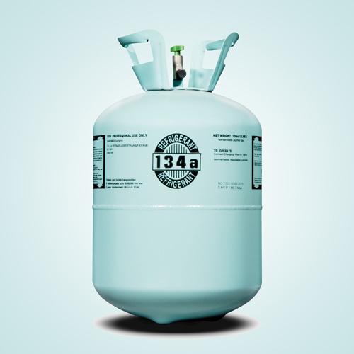 China R134A Refrigerant Gas for Air Conditioning - China Refrigerant ... 84c4cfc8d5b