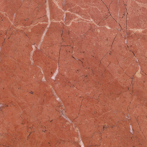 Red Marble Slab Tile Rojo Alicante Marble China Red
