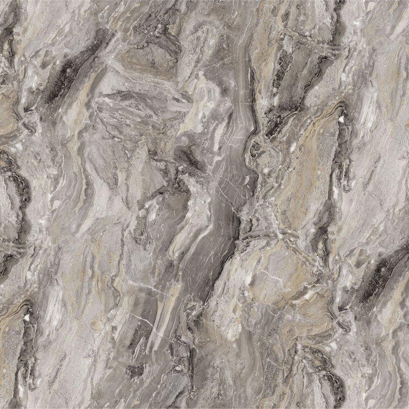 China Embossed Laminate Flooring Stone
