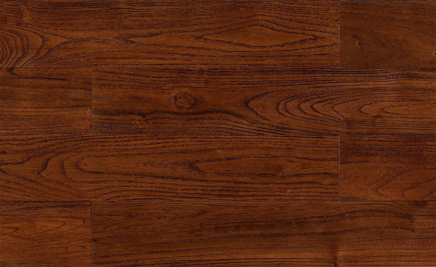 Wenge Oak Solid Wood Flooring china dark brown wenge stained solid robinia hardwood