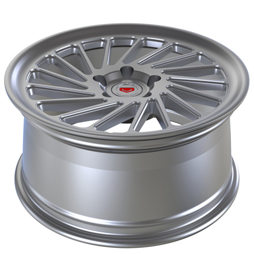 All Size Car Alloy Wheels Rims