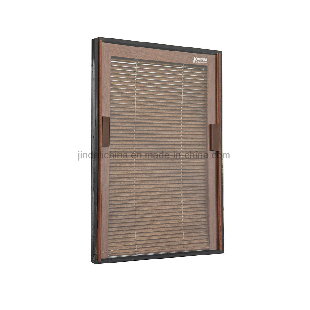stormdoor internal entry between with closed width doors blog bid panes the door t bronze steel glass s operating name height blinds