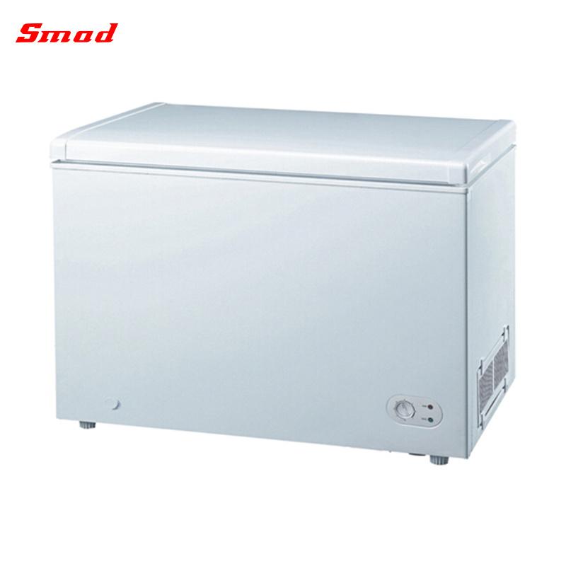 China Wholesales Price 230l Home Kitchen Appliance Deep Chest Freezer China Freezer And Chest Freezer Price