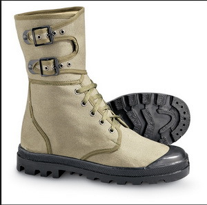 China Camouflage Olive Green Military