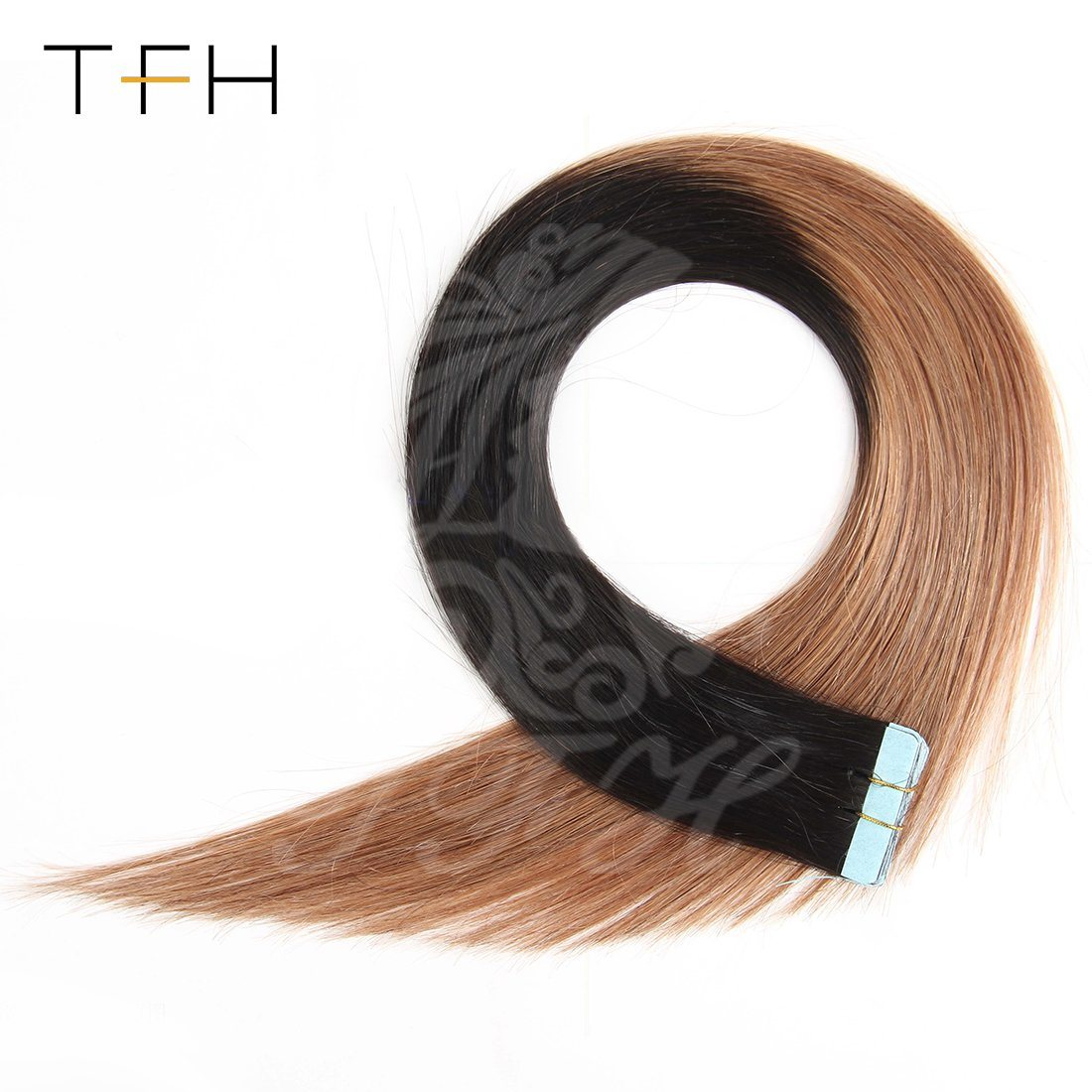 China 10a Brazilian Human Hair Extension Wholesale Price Straight