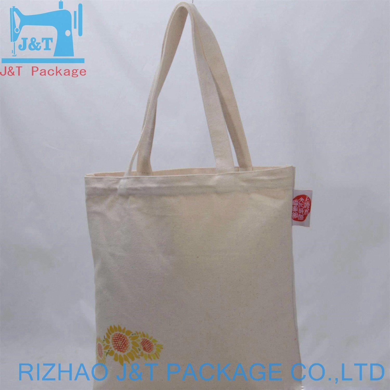 Pvc Coated Cotton Bags Canvas