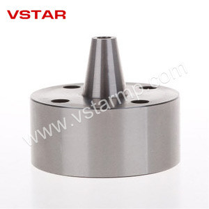 High Quality High Precision Spare Part by CNC Turning for Ceiling Lampshade