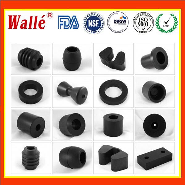 [Hot Item] Auto Rubber Seals Automotive Rubber Products Automotive Rubber  Parts
