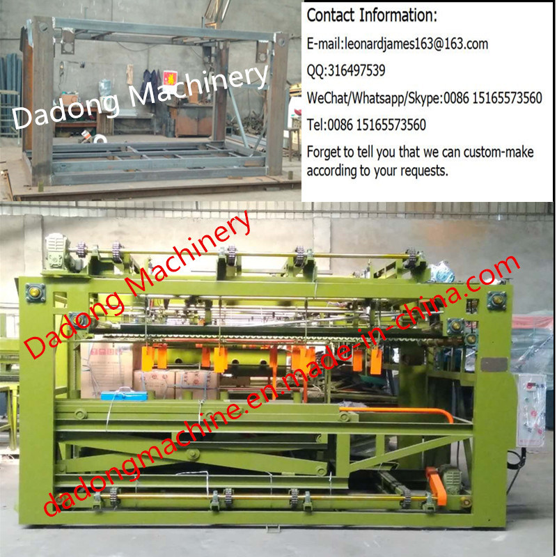 Core Veneer Jointing Machine Core Jointer pictures & photos