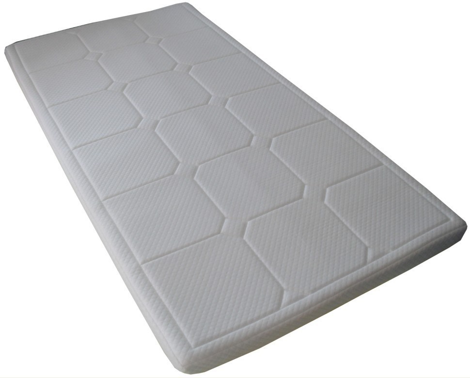 the latest c52ec 11cc9 [Hot Item] Comfortable Bedroom Furniture High Density Foam Mattress Topper  Can Be Customized