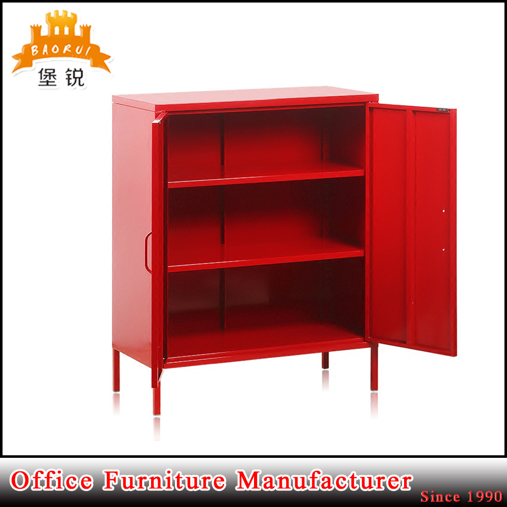 cheap office storage. China Fas-123 Cheap Living Room Metal Office Storage Cabinet - Cabinet, G