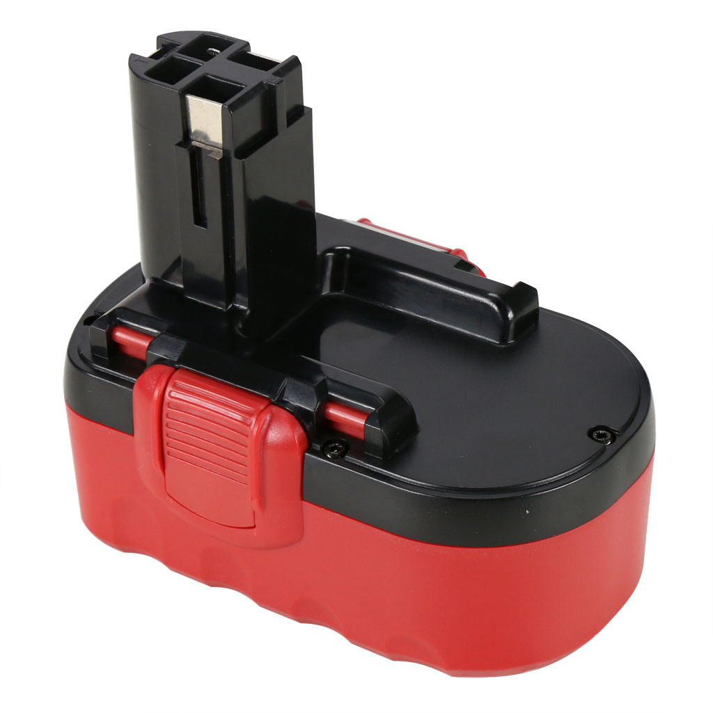 3.0Ah 14.4V Battery For BOSCH 2 607 335 534 BAT038 BAT040 BAT140 BAT159 BAT041
