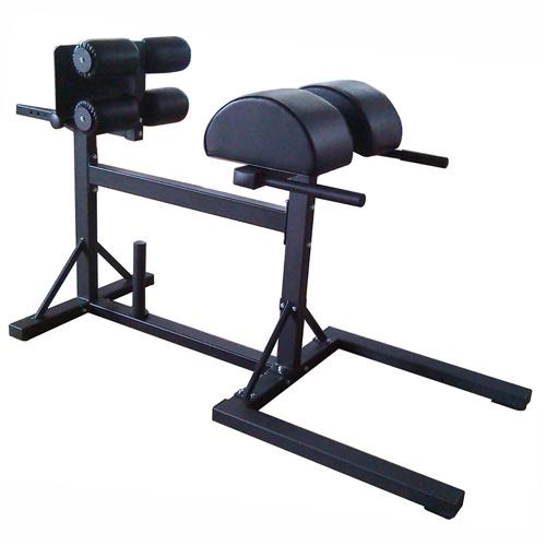 fitness equipmentcommercial roma chairgym equipment glute ham developer