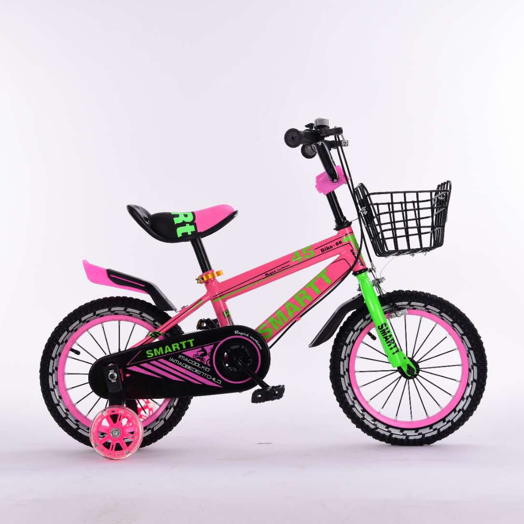 China 2021 New Design Kids Bicycle for Children Baby Cycle - China Kids  Bicycle and Kids Bike price