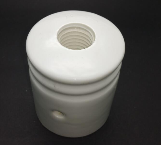 federal fuse box china 607fu federal porcelain service fuses holder pin mounting  federal porcelain service fuses holder