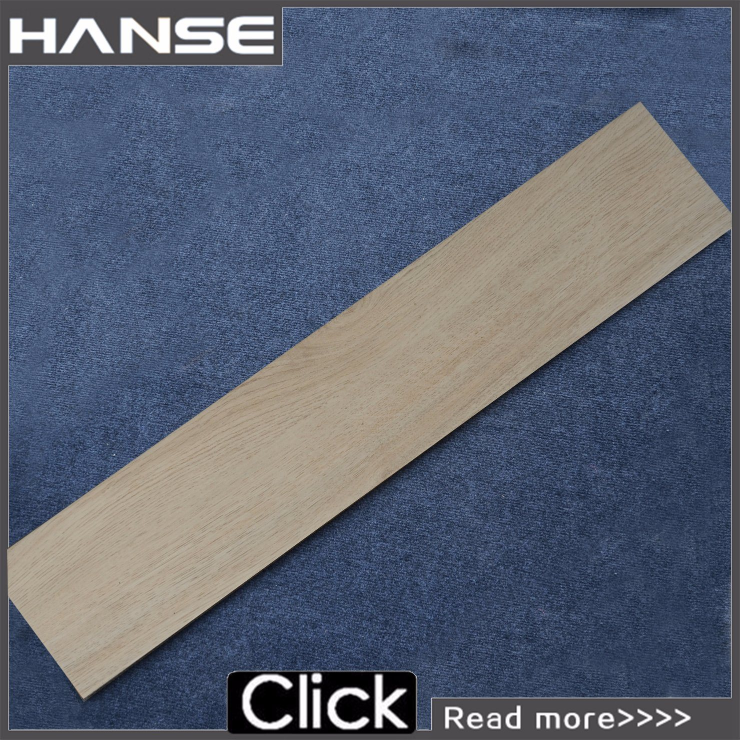 China Wooden Color Finish Flooring Ceramic Tiles - China Building ...