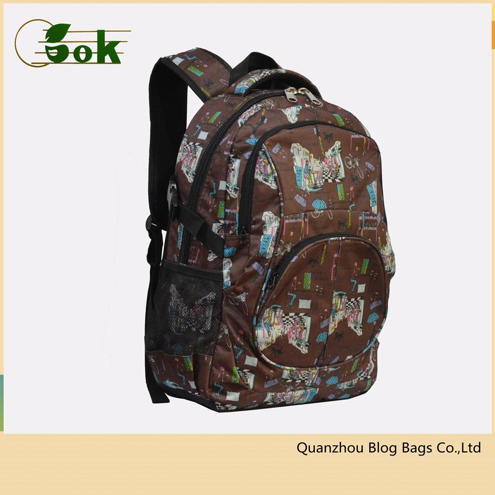c8657afd94b Boys Large School Bag