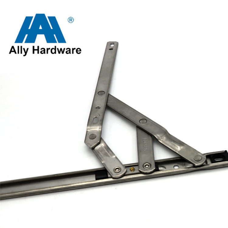 "Friction Stay / Casement Hinge (CHS- 12""X 4bars) pictures & photos"