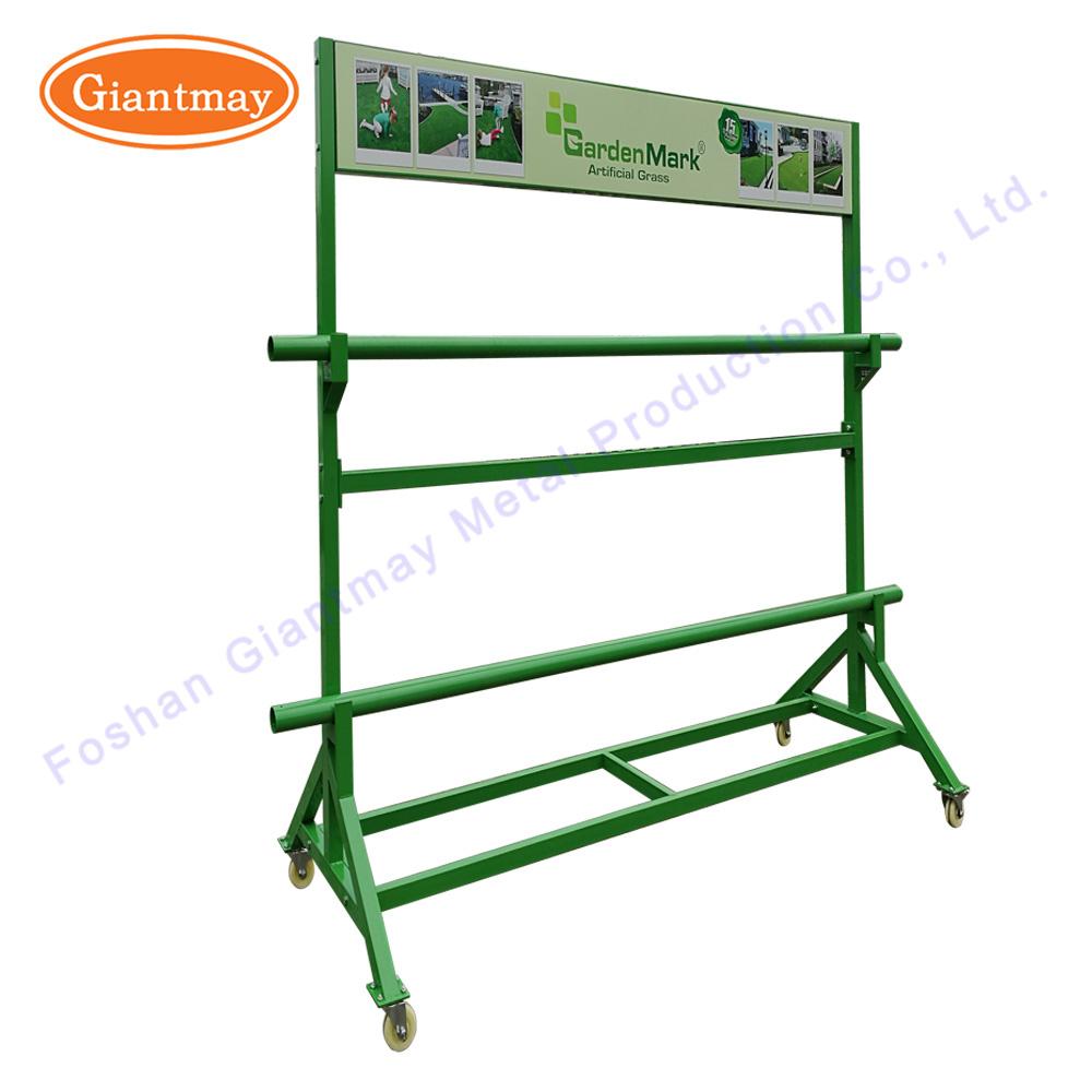 warehouse racks rack storage high rollstorage product