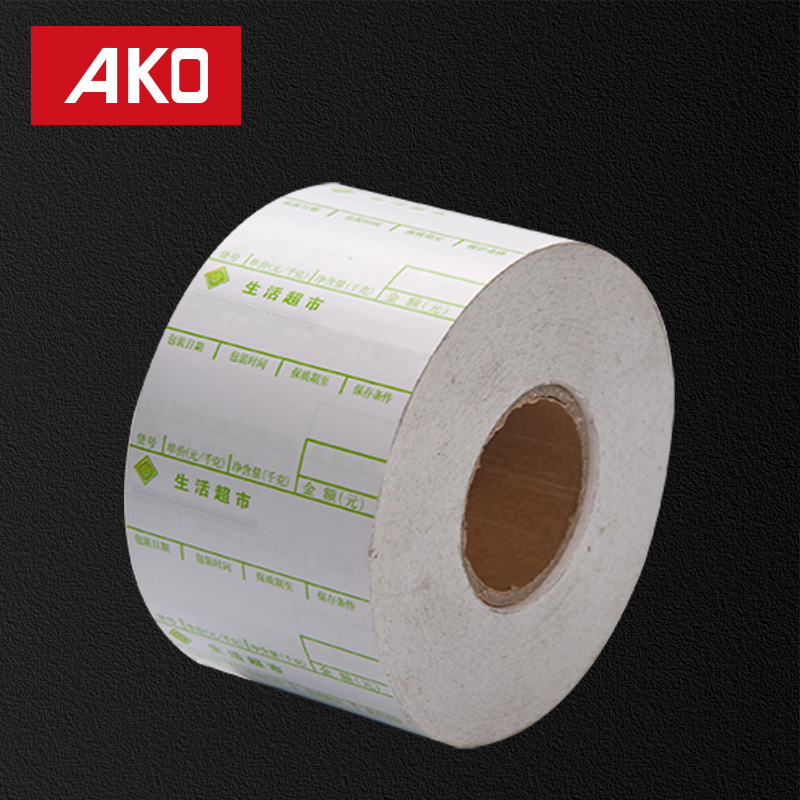 waterproof label paper Keep your stationery cupboard at work, home or classroom fully stocked with our assortment of labels & label makers including specialty labels shop online now.
