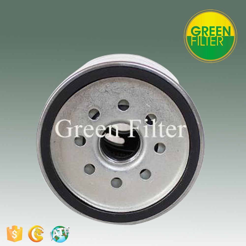Fuel Filter for Truck Parts (84465105)
