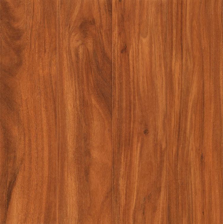 China Nature Texture Laminate Wood Tile
