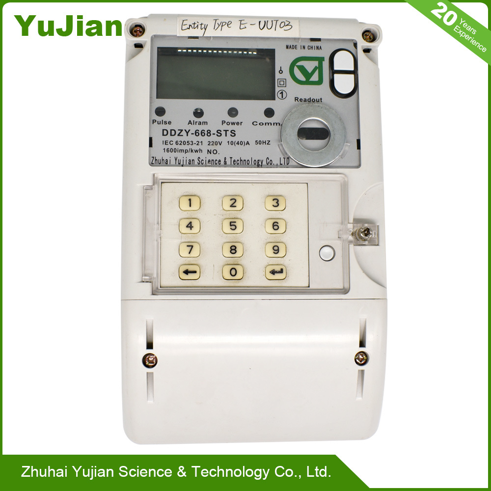Wholesale Three Phase Electric Meter Buy Reliable Electrical Technology How To Wire A 3phase Kwh From The Supply Energy Entity Type E Uut03