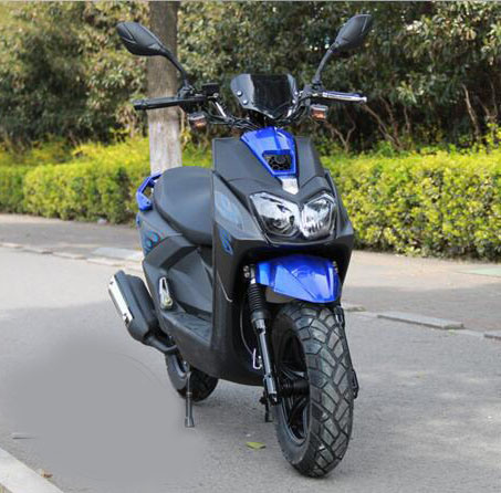 Wholesale Gas Moto Scooters - Buy Reliable Gas Moto Scooters from