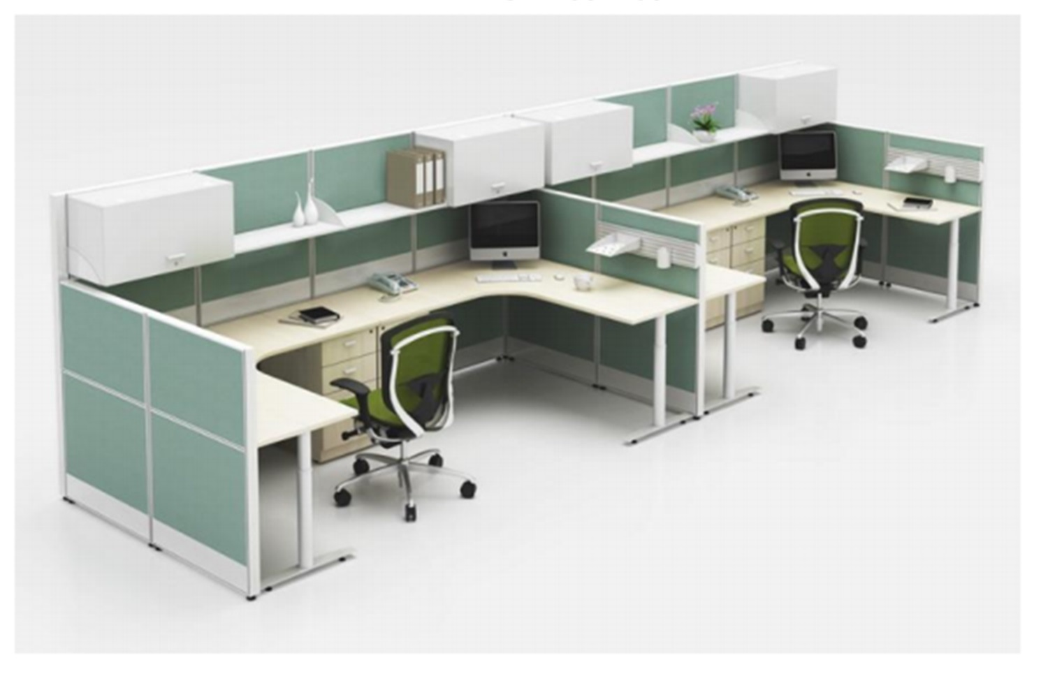 ahrend office b furniture allard workstation white product desk