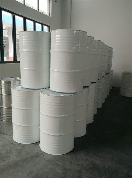 Unsaturated Polyester Resin Water Resistance TM-6007 for Rtm